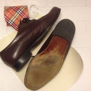 Florsheim Other - 💥FINAL PRICE💥Florsheim gently utilized shoes