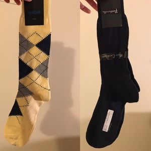 Pantherella Accessories - Pantherella sock bundle!