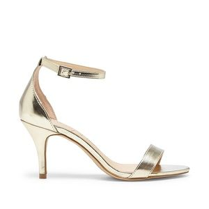 Sole Society Shoes - sole society • heeled sandals
