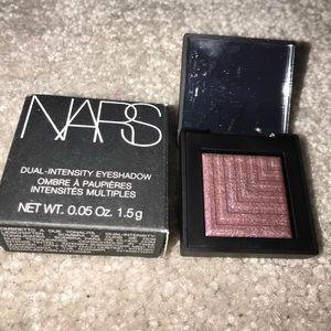 NARS Other - Nars Dual Intensity Eyeshadow