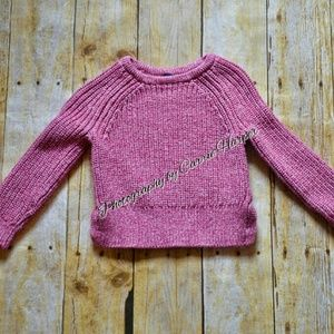 GAP Other - 👸Girls Sweater Size 18-24 Months by Baby Gap