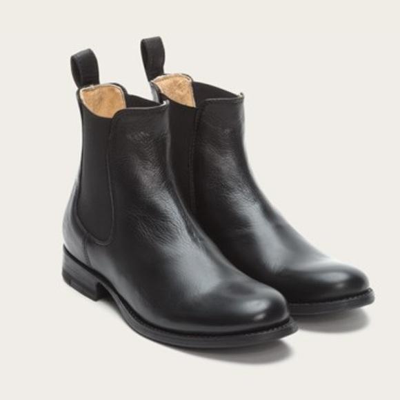 Women's Erin Chelsea Boot