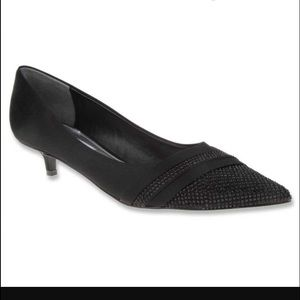 Nina comfortable shoes 👠