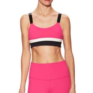 NEW Kate Spade x Beyond Yoga Sports Bra
