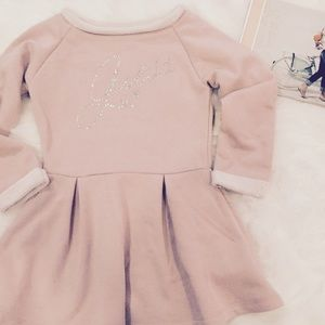 G by Guess Other - 👗👧Baby Girl Dress 👗😍💕