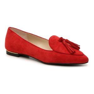 Jones New York Shoes - SALE👍Jones NY Sami tassel loafers 7