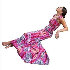 🌟FINAL SALE🌟 Zach Posen for Target Dress