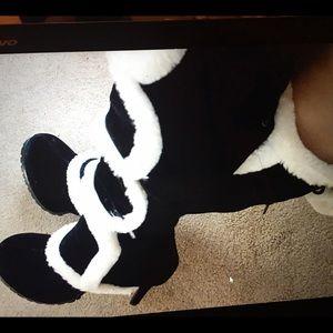 Shoes - Fabulous winter boots