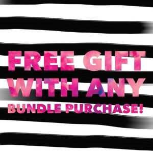 Free gift! 🎁