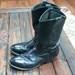 Red Wing Shoes Other - Red wing boots