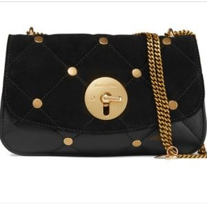 See by Chloe - Shoulder Bag