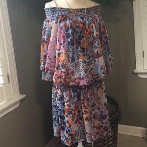 kenzie Dresses & Skirts - Beautiful Sabrina dress from Kenzie