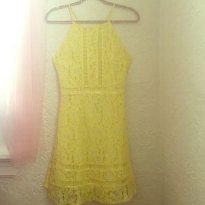 Missguided + Dresses & Skirts - Dress