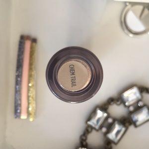 Urban Decay Makeup - BNIB Urban Decay Liquid Moondust Eyeshadow