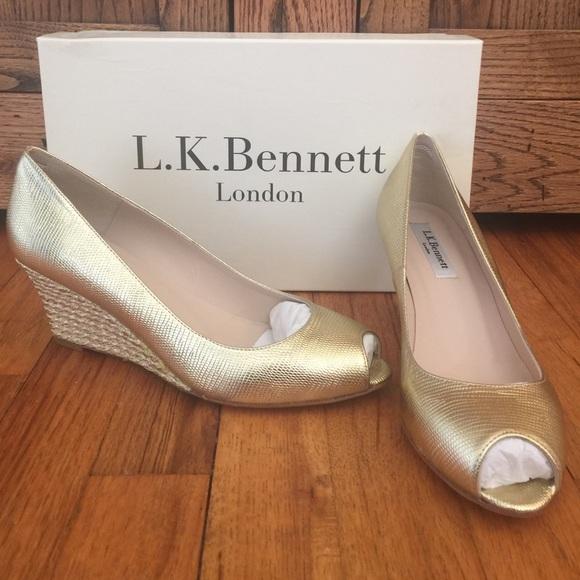 2ca6a594e85 👑NEW LK Bennett