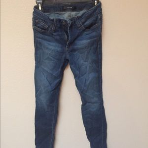 Joe's Jeans - Skinny Ankle