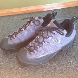 Scarpa Other - Shoes