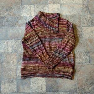 Dress Barn Tops - Beautiful Dress Barn sweater