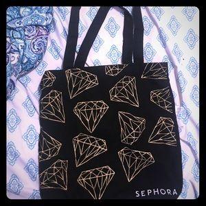 Sephora Handbags - Sephora tote bag