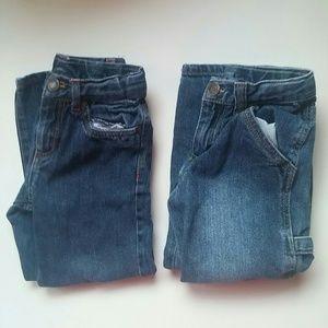 Cherokee Other - Cherokee Jeans