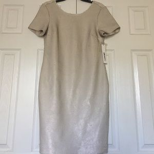 DKNYC Dresses & Skirts - DKNYC SEQUIN DRESS some are flipped but new