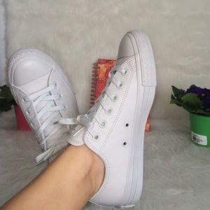 Para Mujer Tamaño De Los Zapatos Converse 8 s6kczk49qb