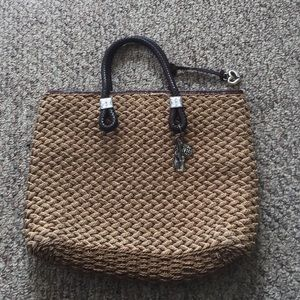 Brighton Handbags - Brighton bag