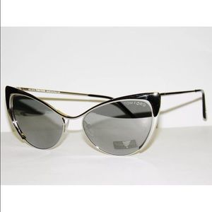 Tom Ford Accessories - Brand NewTom Ford Sunglasses