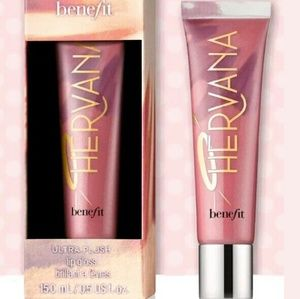 Benefit Other - Benefit Lip Gloss  - Hervana