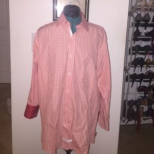 English Laundry Other - Men's Button-down Shirt