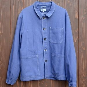 Gant Other - GANT Mens jacket.