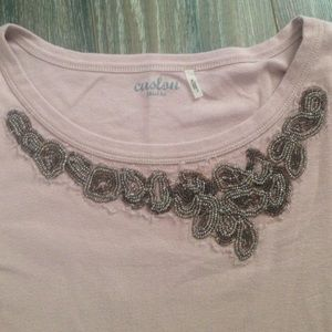 Nordstrom Tops - Caslon top