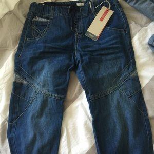 Other - Denim jeans