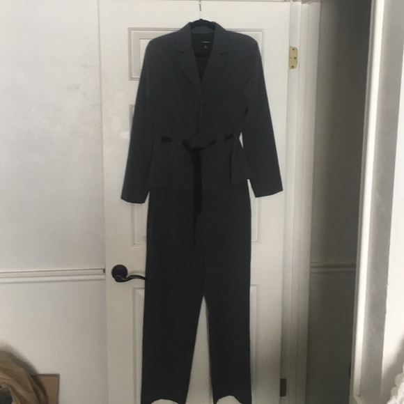 T Milano Other Womens Dress Suit Poshmark