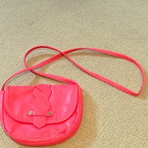 Danielle Nicole Handbags - Danielle Nicole handbag