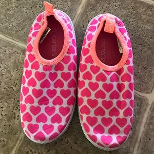Carter's Other - Carters swim shoes size 11