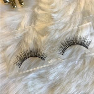 Other - 1 Pair Faux Mink Lashes #13