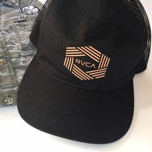 RVCA Other - RVCA Hat