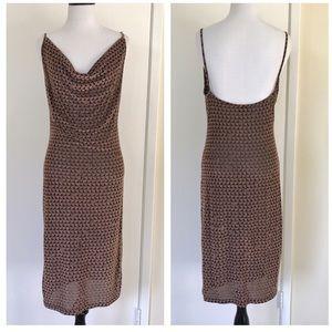 Fendi Dresses & Skirts - ‼️SALE‼️ VINTAGE DRESS.