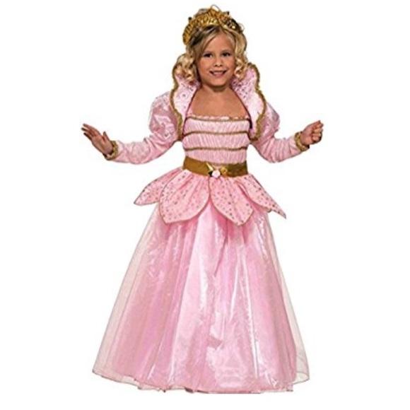 Disney Costumes Toddler Fairy Princess Costume Poshmark
