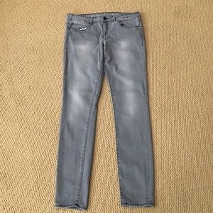 Articles of Society Denim - 🎈Articles of Society Gray Jeans 🎈