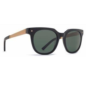 """Von Zipper Accessories - ✨Spring SALE✨ Von Zipper """"Jeeves"""" Sunglasses"""