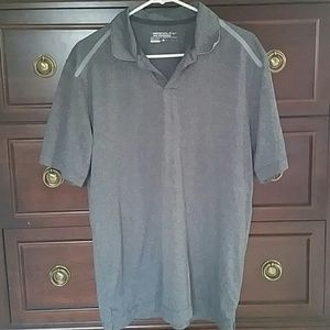 Nike Other - 🎂 SALE! Men's Nike Golf Shirt