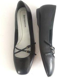 Enzo Angiolini Shoes - 🎆 Enzo Ballet flats