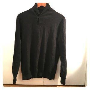 J. Crew Other - J. Crew cotton with cashmere