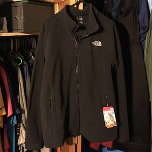 North Face Other - North face khumbu 2 jacket