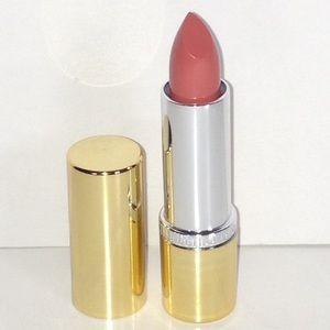 Elizabeth Arden Other - New Elizabeth Arden Lipstick 💄 Barely There 44