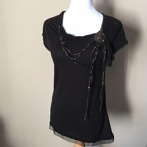 Karen Millen blouse