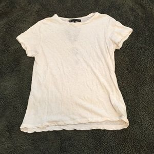 House of Harlow 1960 Tops - House of Harlow tee