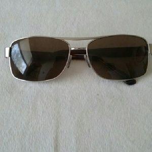 Gant Other - Robert Mitchel MENS sunglasses